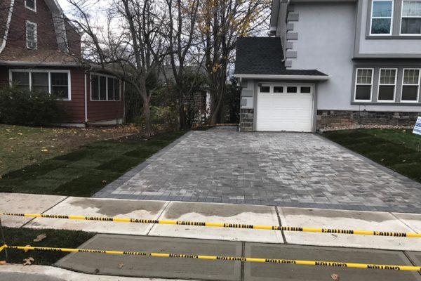 sidewalk, mason, masonry, repairs, patio, driveway, wall, reatining wall