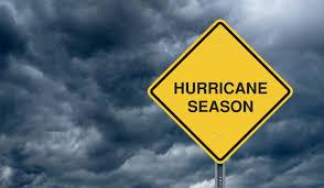 Hurricane Preparedness for New Jersey