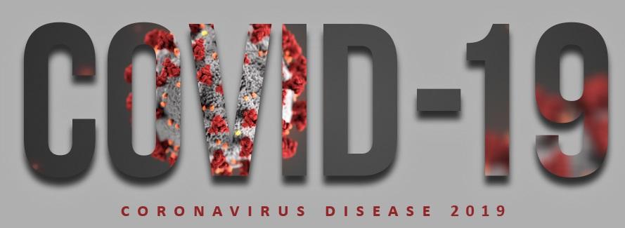 COVID-19 HEADER_0